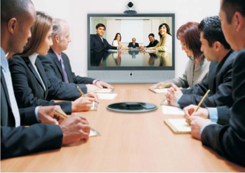 Best of video conferencing mini report