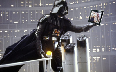 Avoid The Dark Side With Better Video Conferencing Call Quality