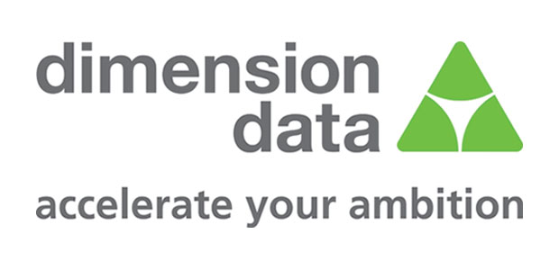 dimension-data-logo-1