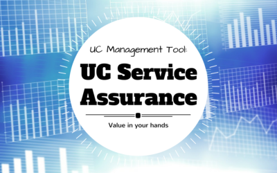 The value of UC monitoring in 2018