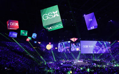Cisco GSX 2018: What to Expect at this Year's FY19 Conference
