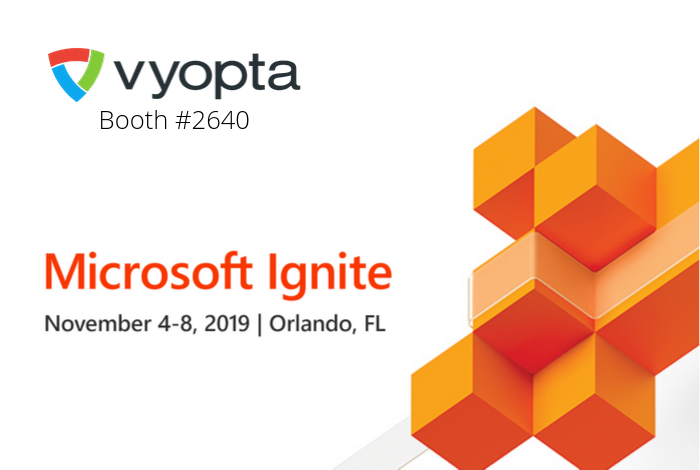 Microsoft Ignite: What to Expect