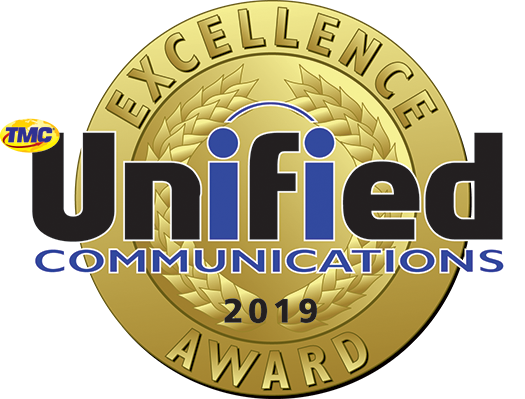 Vyopta Awarded 2019 Unified Communications Excellence Award from INTERNET TELEPHONY Magazine